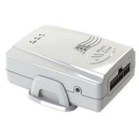 GSM сигнализация с WEB-интерфейсом ZTA-110