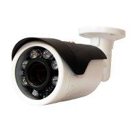 IP-видеокамера EL IB2.1(3.6)P_H.265 2Мп, уличная.